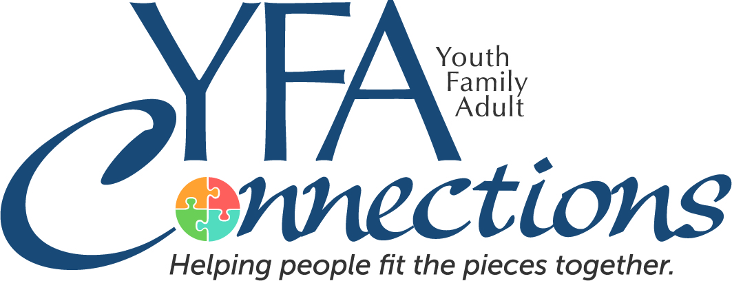 YFA Connections